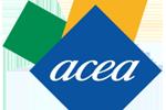 Tecnorad Italia wins two  ACEA Municipal contracts